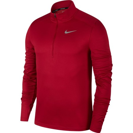 Nike Pacer Half Zip Top #1