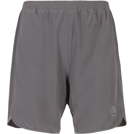 La Sportiva Sudden 7in Shorts #1