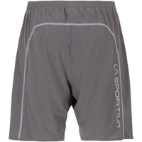 LA SPORTIVA  Sudden 7in Shorts