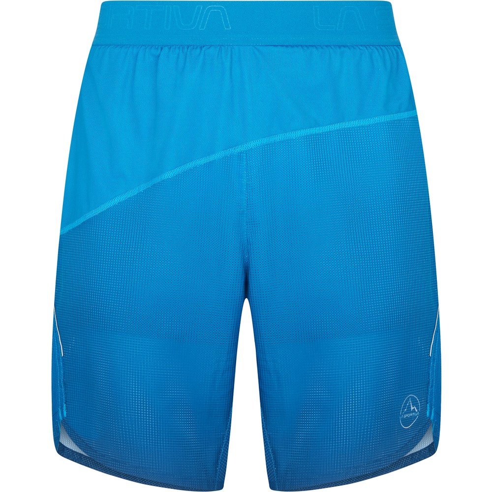 La Sportiva Medal Twin 7in Shorts #1