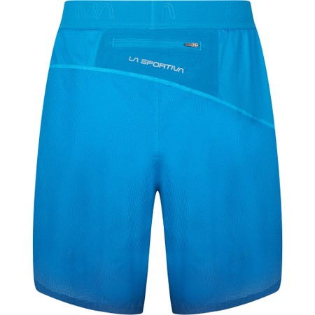 La Sportiva Medal Twin 7in Shorts #2