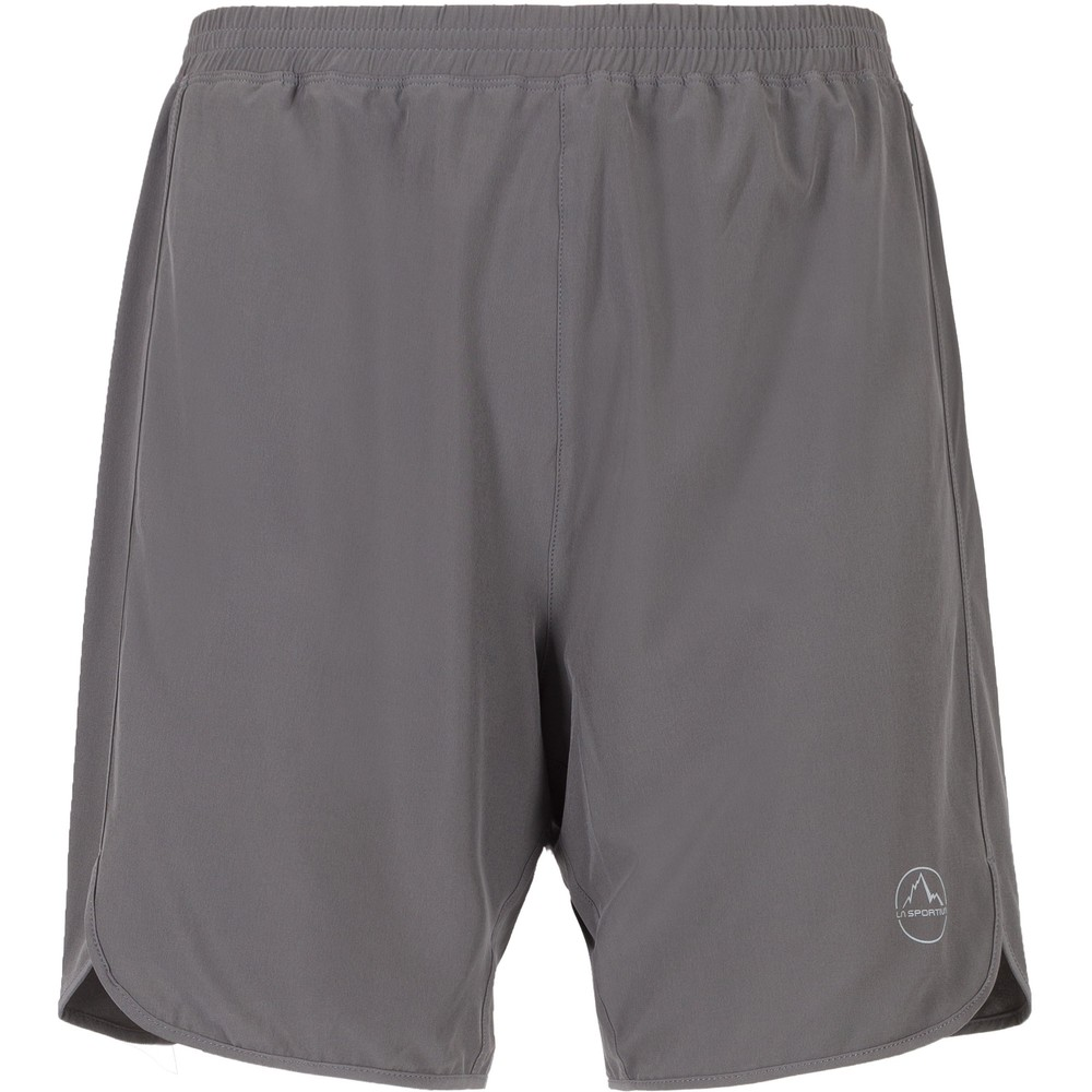La Sportiva Medal Twin 7in Shorts #3