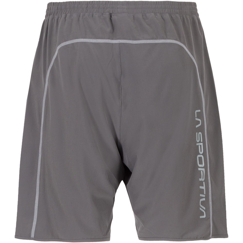 La Sportiva Medal Twin 7in Shorts #4
