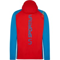 LA SPORTIVA  Run Waterproof Jacket