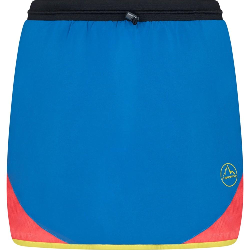 La Sportiva Comet Running Skirt #1