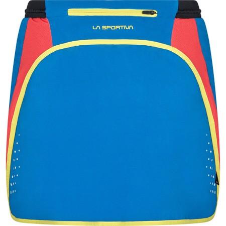 La Sportiva Comet Running Skirt #2