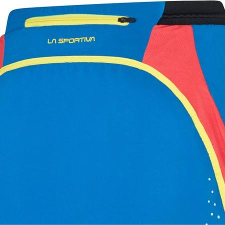 La Sportiva Comet Running Skirt #3