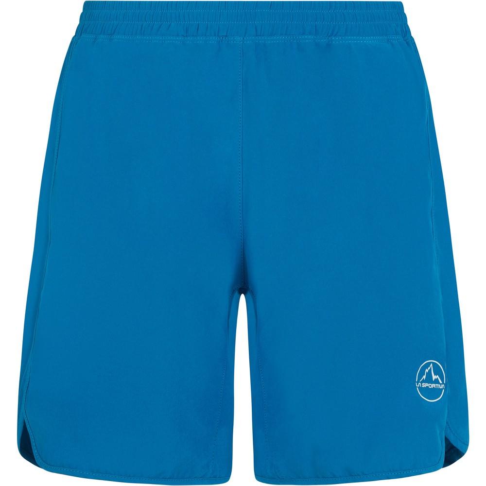 La Sportiva Zen 5in Shorts #1