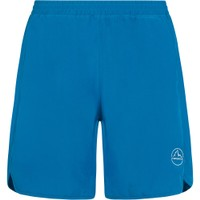 LA SPORTIVA  Zen 5in Shorts
