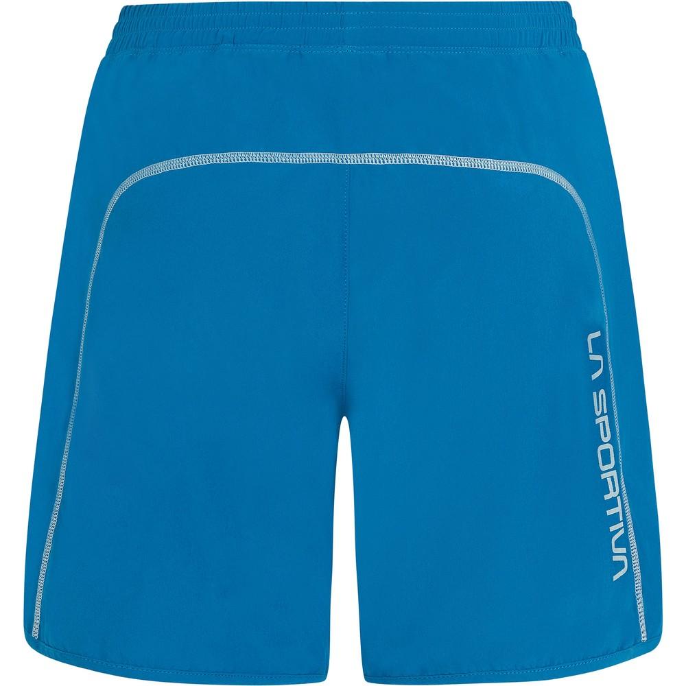 La Sportiva Zen 5in Shorts #2