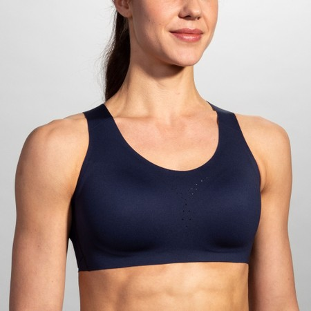 Brooks Dare Crossback A/B Bra #13