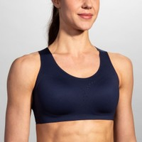 BROOKS  Dare Crossback C/D Bra