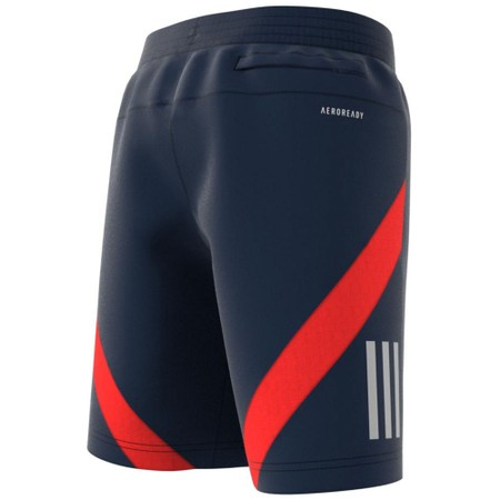 Adidas Own The Run Shorts #2