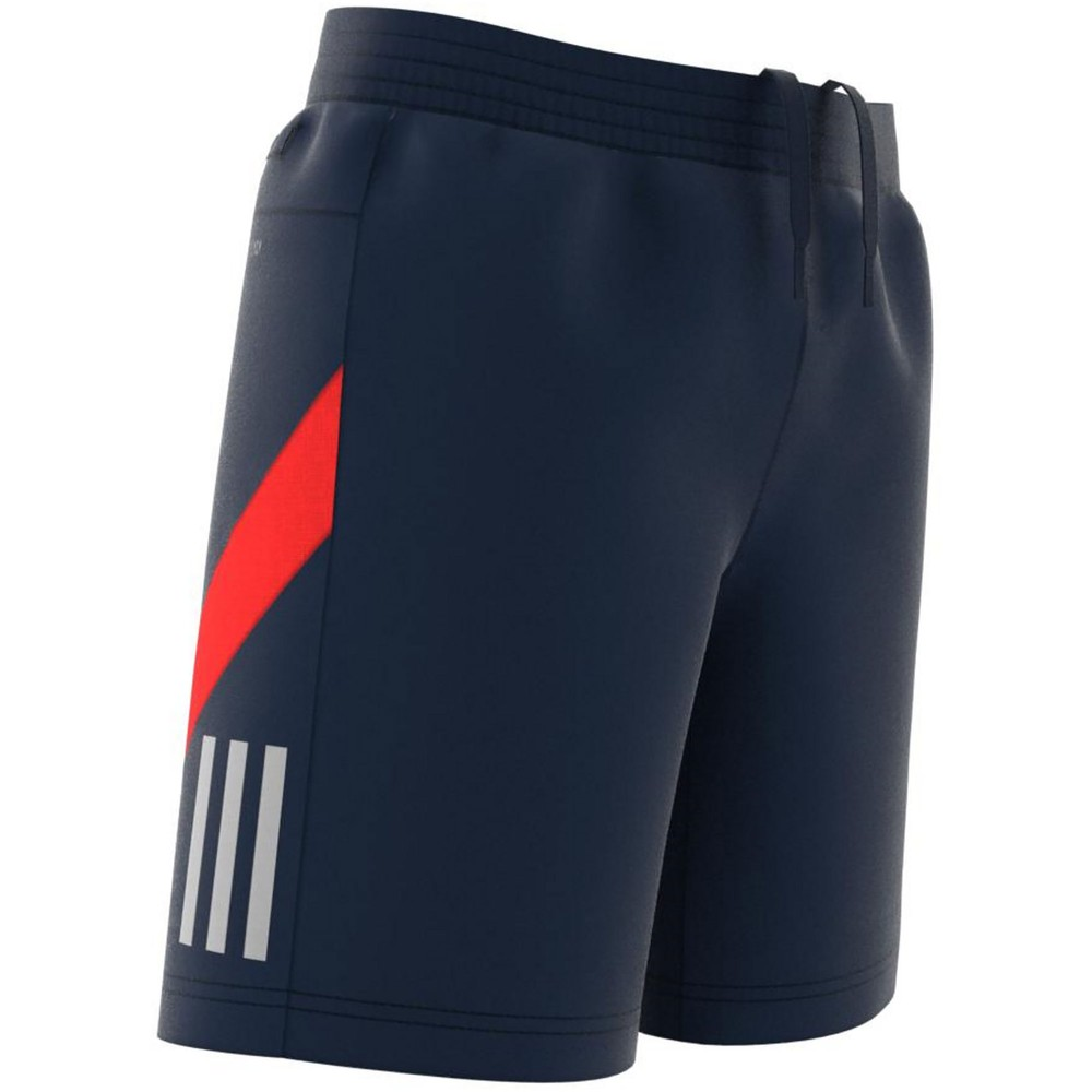 Adidas Own The Run Shorts #1