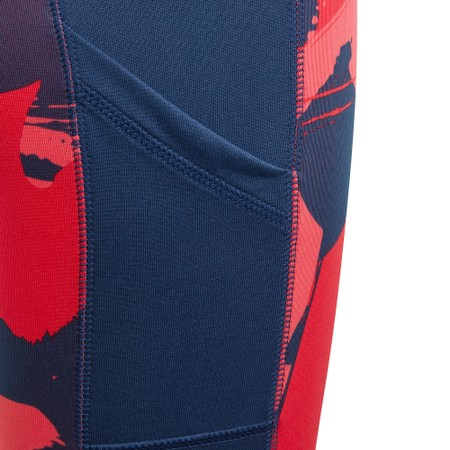 Adidas Printed Tights #4