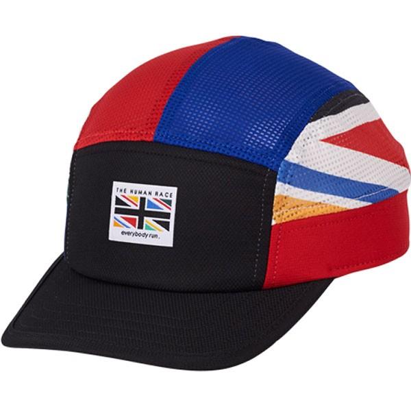 Ciele ALZ SC London Cap  #1