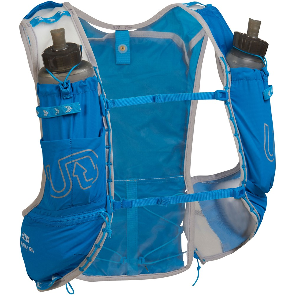 Ultimate Direction Ultra Vest 5.0 #2