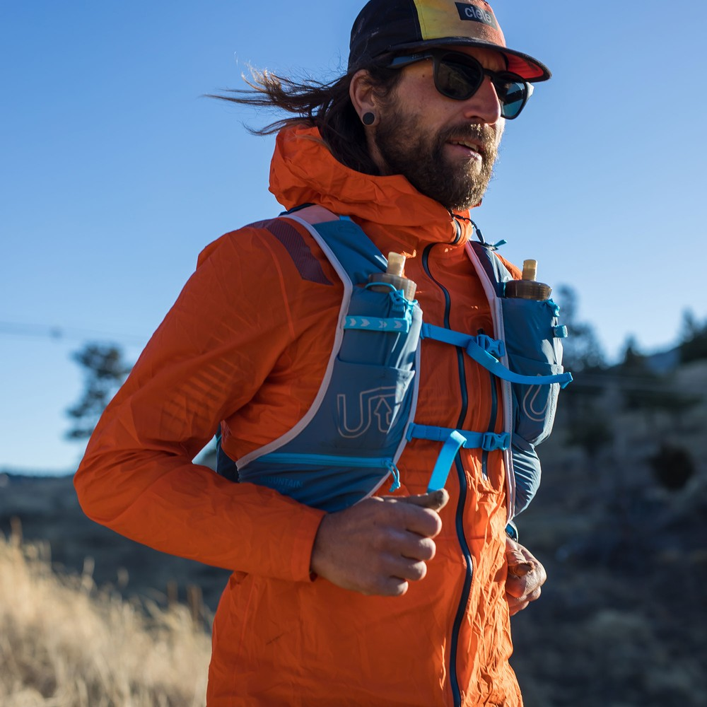 Ultimate Direction Mountain Vest 5.0 #4
