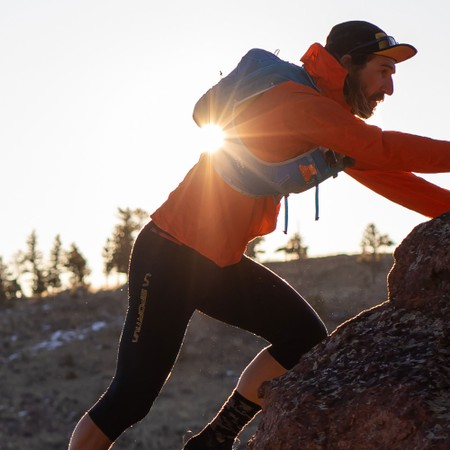 Ultimate Direction Mountain Vest 5.0 #3