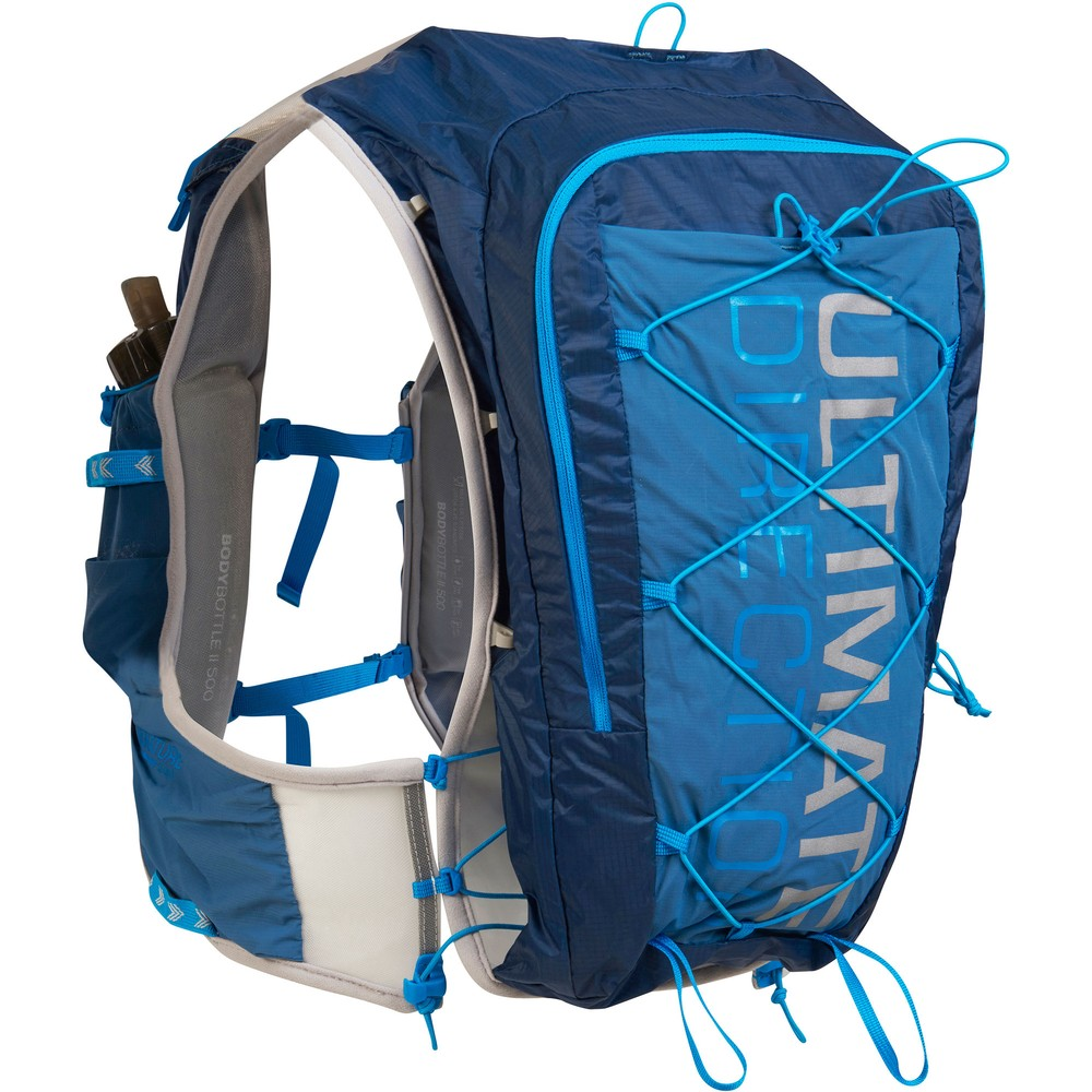 Ultimate Direction Mountain Vest 5.0 #1