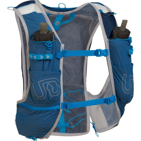 Ultimate Direction Mountain Vest 5.0 #2