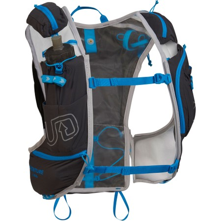 Ultimate Direction Adventure Vest 5.0 #2