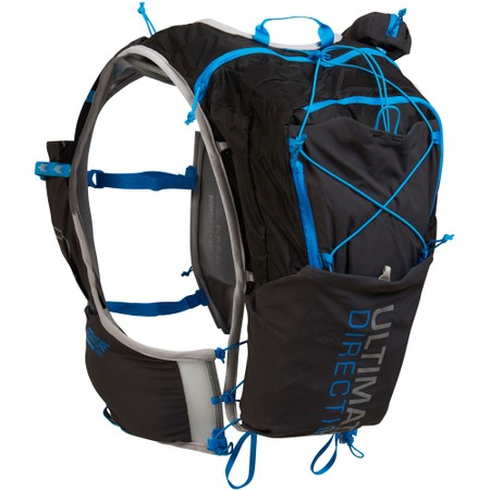 Ultimate Direction Adventure Vest 5.0 #1