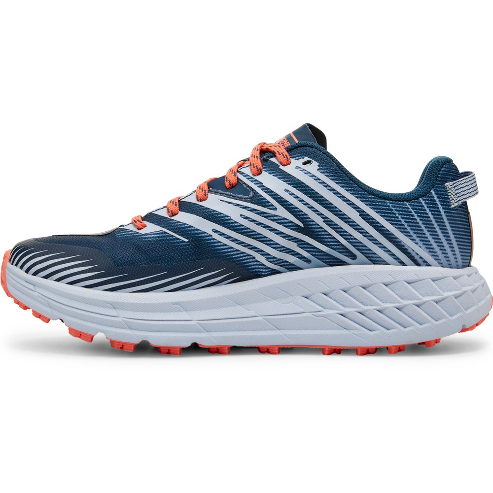 Hoka One One Speedgoat 4 #10