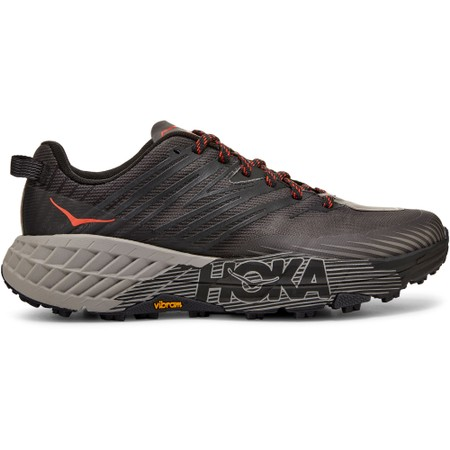 Hoka One One Speedgoat 4 #11