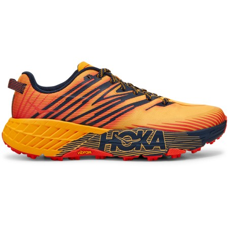 Hoka One One Speedgoat 4 #8