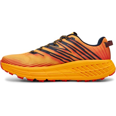 Hoka One One Speedgoat 4 #9