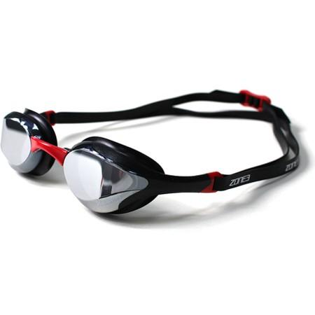 Zone3 Volare Goggles #1