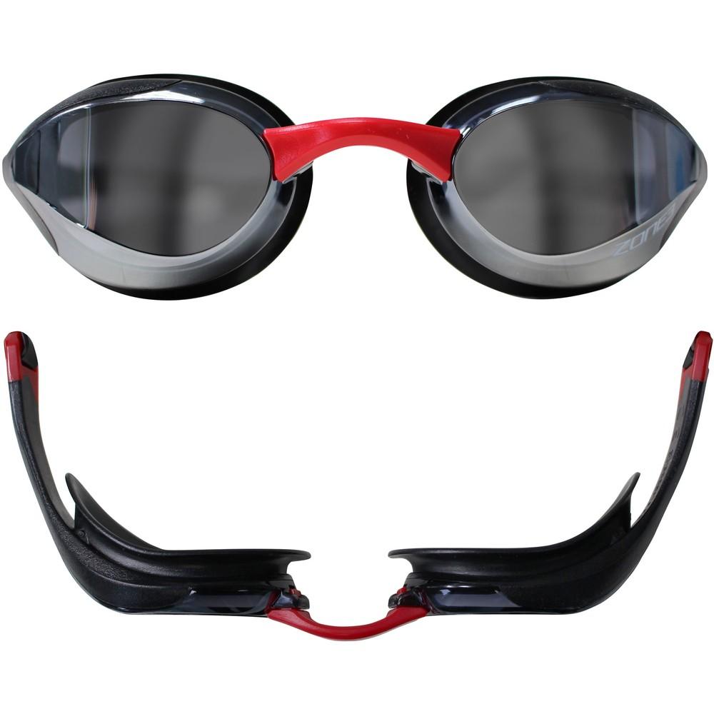 Zone3 Volare Goggles #2