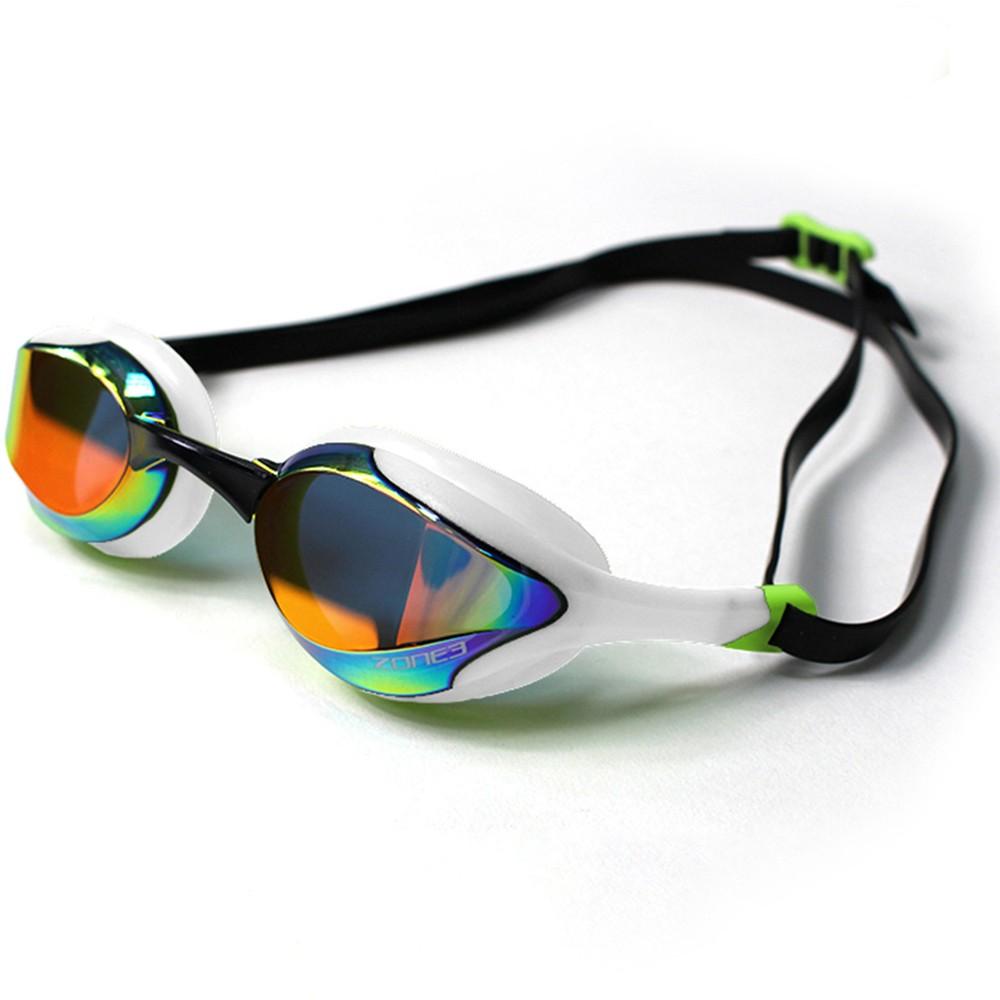 Zone3 Volare Goggles #4