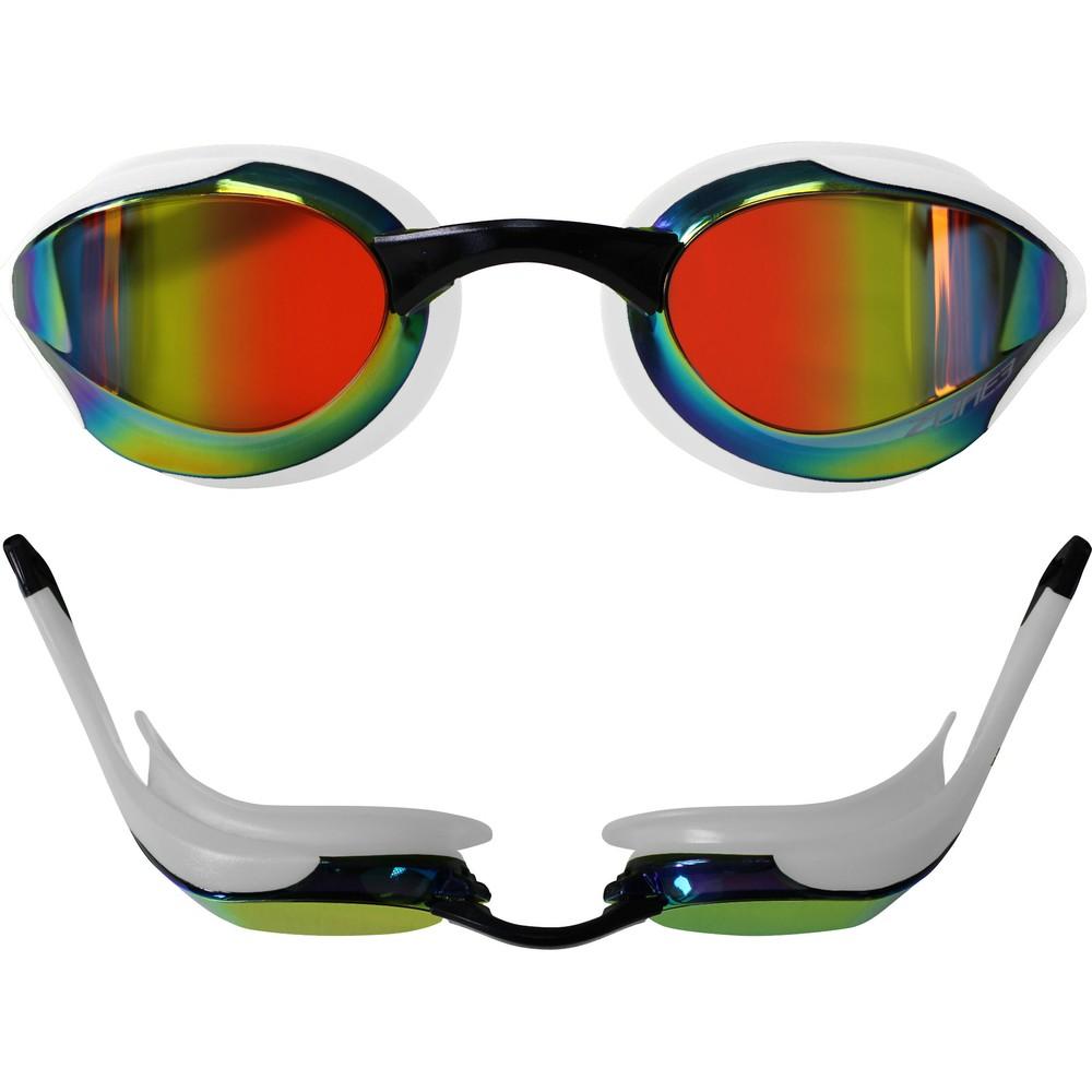 Zone3 Volare Goggles #5