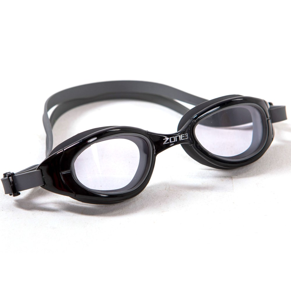 Zone3 Attack Photochromatic Goggles #3