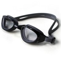 ZONE3  Attack Photochromatic goggles