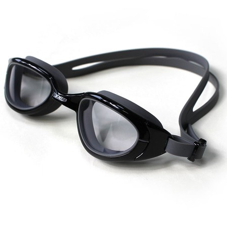 Zone3 Attack Photochromatic Goggles #1