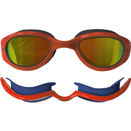 Zone3 Attack Goggles #10