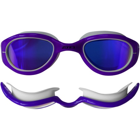Zone3 Attack Goggles #6
