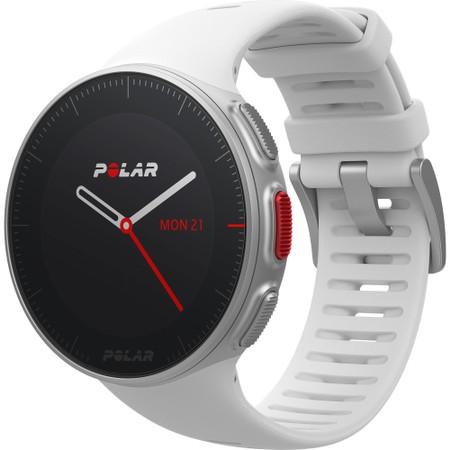 Polar Vantage V Pro Multisport Watch #12