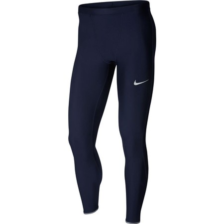 Nike Run Mobility Tights #4