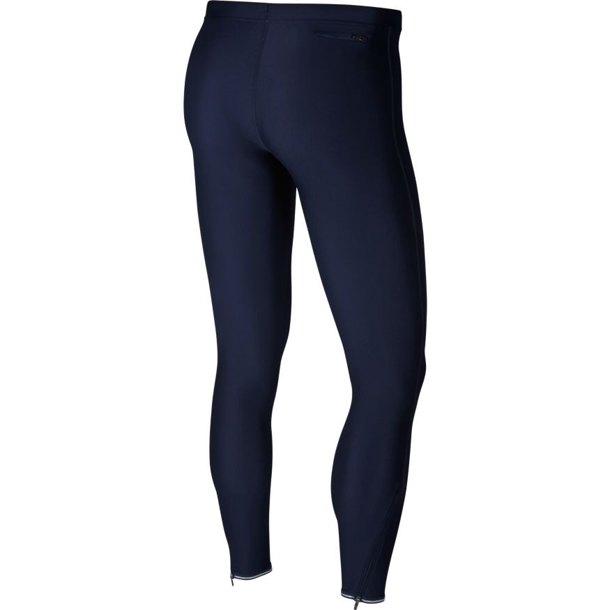 Nike Run Mobility Tights #5