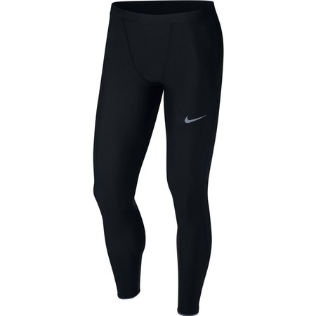 Nike Run Mobility Tights #1