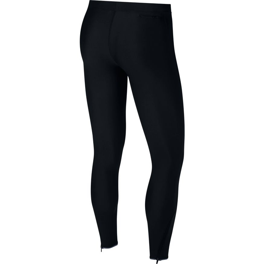 Nike Run Mobility Tights #2