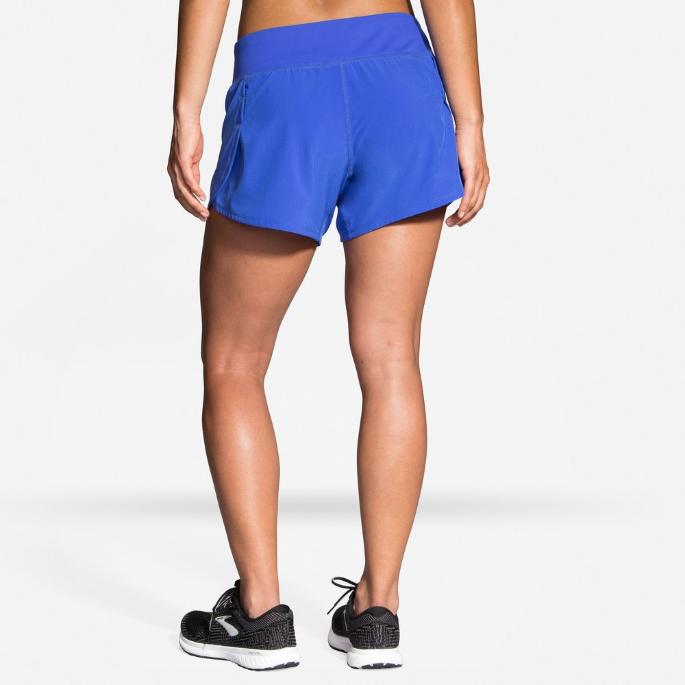 Brooks Chaser 5in Shorts #7