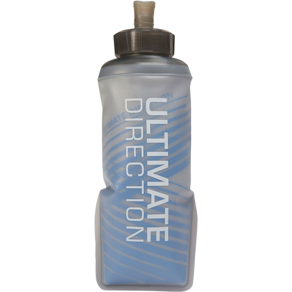 Ultimate Direction Body Bottle 500 Insulated #1