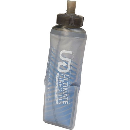 Ultimate Direction Body Bottle 500 Insulated #2