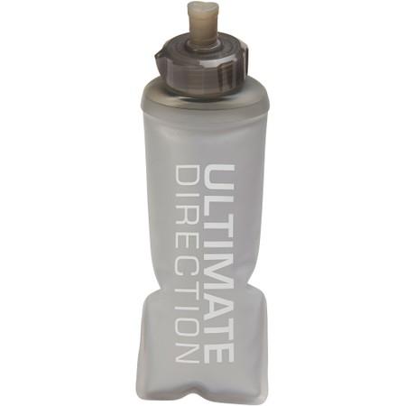 Ultimate Direction Body Bottle II 500 #1