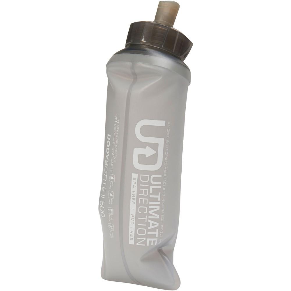 Ultimate Direction Body Bottle II 500 #2